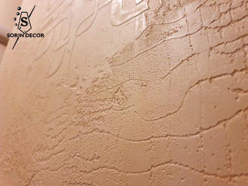polished plaster in Uxbridge